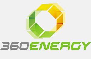 360 Energy