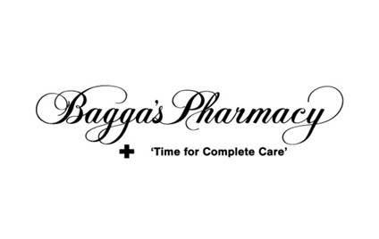 Bagga's Pharmacy