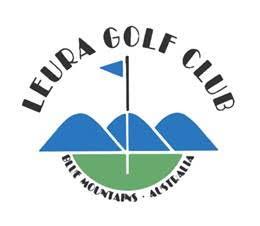 Leura Golf Club