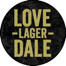 Love Dale Lager