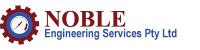 Noble Engineering Services Pty Ltd