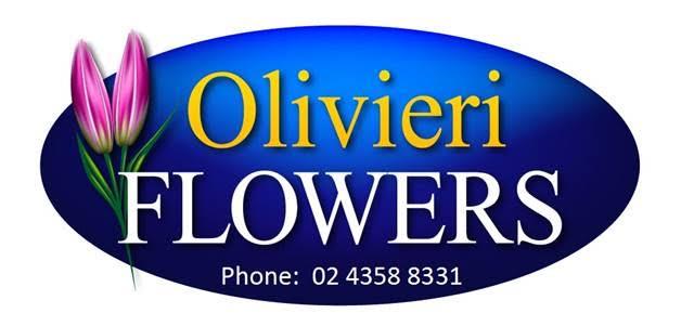 Olivieri Flowers