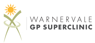 Warnervale GP Superclinic
