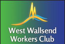 West Wallsend Workers Club